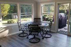 3 Season Porch Room