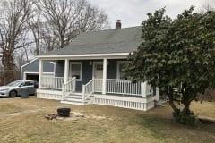 252-farmers-porch