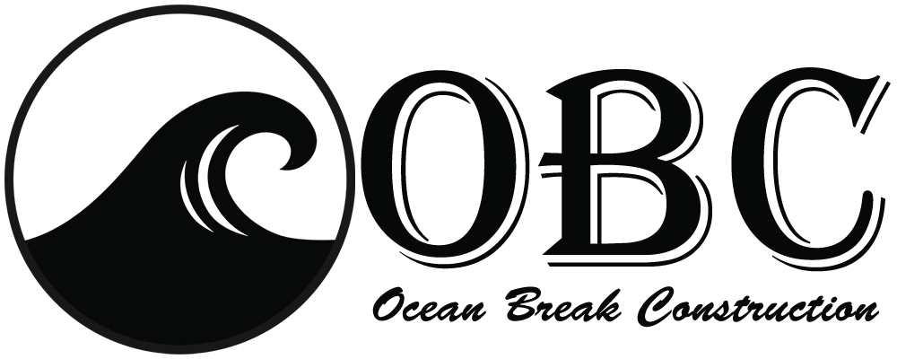 Ocean Break Construction – Rhode Island & Massachusetts Construction, Home Repairs, Home Remodeling & Property Management