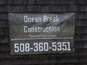 Building an Addition, New Construction, Framing, Remodel Project, General Contractor, Siding Trim & Window Install, Building Decks, Building Rehabs, Contractor, Sidewall, Carpentry, Handyman